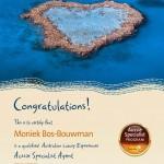 aussie-specialist-luxury-experiences-certificate-150x150