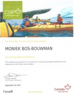 canada-certificaat-236x300